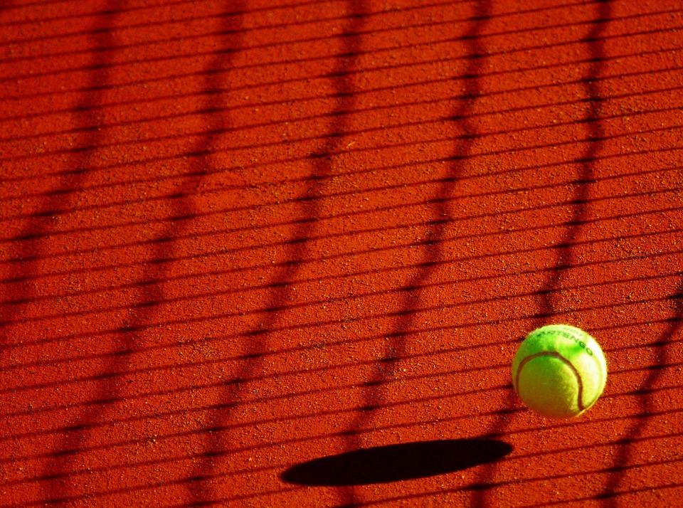 テニス初心者向け基本メソッド_1