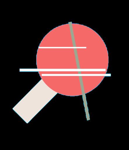 テニス初心者理論のやぎメソッドを恥ずかしげもなく公表ブログ『やぎテニス』
